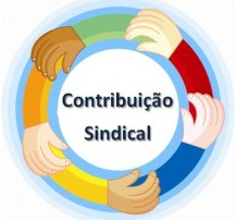 contri sindical