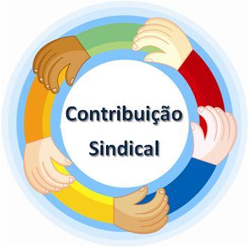 Informe Contribuição Sindical