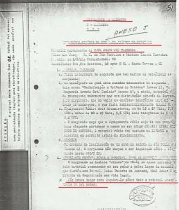 doc 1 - ditadura
