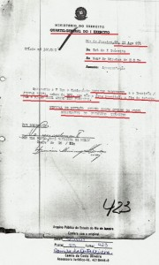 doc 2 - ditadura