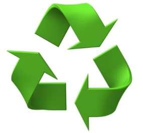 Dia do Engenheiro Ambiental