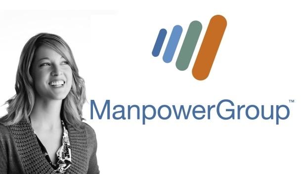 ManpowerGroup abre vagas para engenheiros