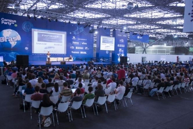 Aplicativo desenvolvido por estudante brasileiro ganha o mundo