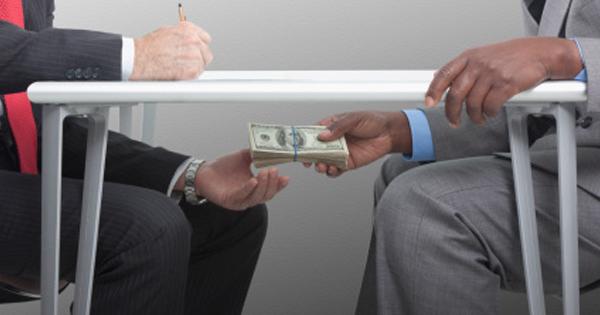 Lei Anticorrupção Empresarial entra em vigor, mas falta regulamentação