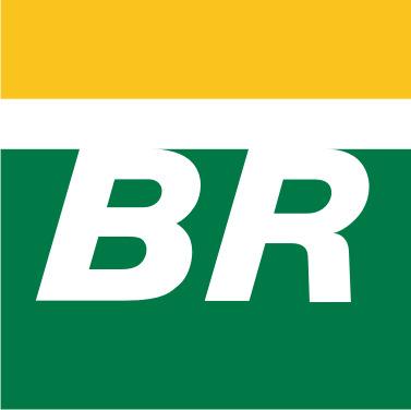 Concurso Petrobras 2014