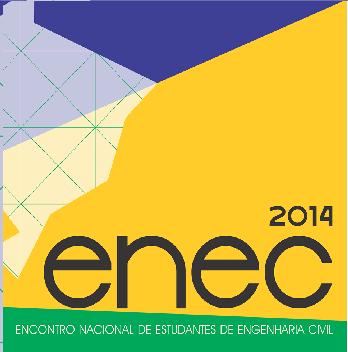 """III Enec terá como tema """"Um novo Brasil, uma nova Engenharia"""""""
