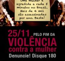 violencia contra a mulher.jpg 2