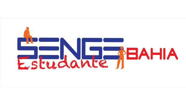 Senge Estudante realiza evento sobre engenharia e desenvolvimento social