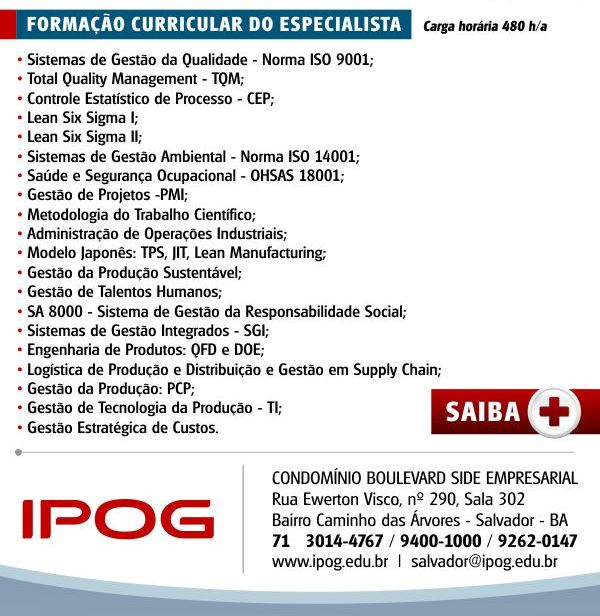 igpop