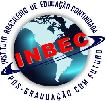 INBEC oferece cursos de Pós-Graduação
