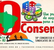 cartaz consenge