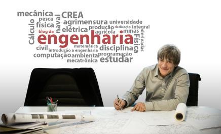 engenharia1