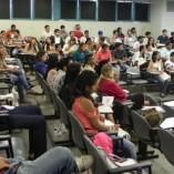 estudante publico