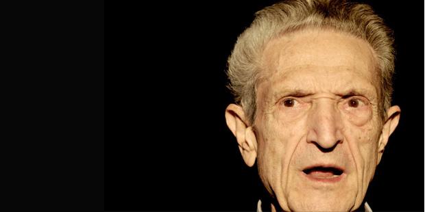 Plínio de Arruda Sampaio morre, aos 83 anos, em São Paulo