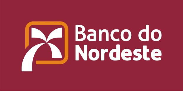 BNB prorroga prazo para credenciamento de empresas em atividades rurais