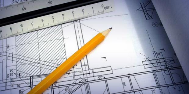 Mec autoriza abertura de cursos de engenharia na Unirb