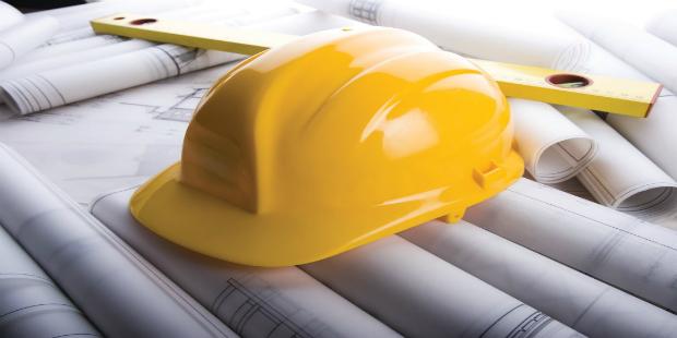 Cresce o número de contratações na área de Construção Civil no primeiro semestre