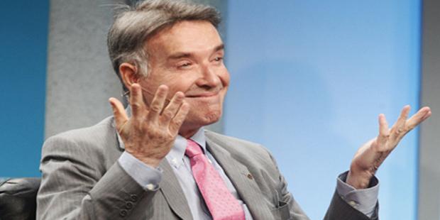 Cambuhy oferta R$ 200 milhões e fica com parte da OGPar durante leilão