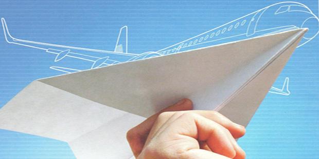 Embraer: Programa de Especialização em Engenharia