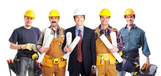 engenheiros