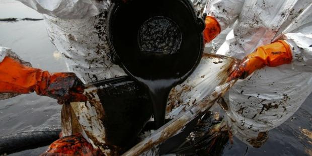 ANP começa a cobrar royalties sobre o petróleo e gás natural ainda este mês