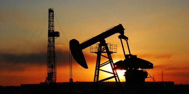 Programa da ANP abre seleção para bolsa de estudos na área de petróleo e gás