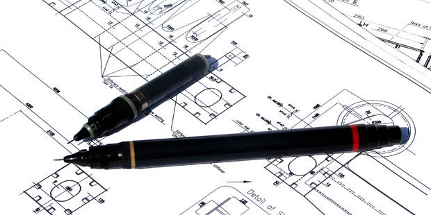 Reabertura de prazo para elaboração de projeto de reforma e ampliação da sede da SEMARH