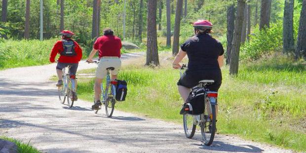 Dia Mundial Sem Carro: Salvador recebe projeto de bicicletas gratuitas