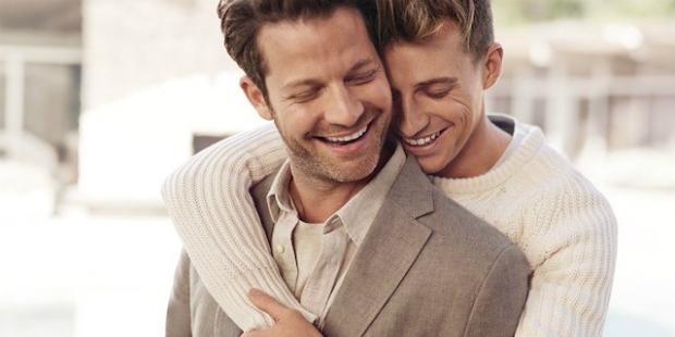 Empresas ampliam direitos trabalhistas a casais homossexuais