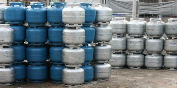 Encontro Nacional de Gás fala sobre comércio informal de gás LP
