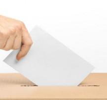 justificante_votar_0
