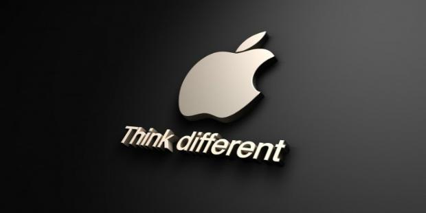 Apple seleciona engenheiros de software para trabalhar no país