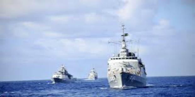 Marinha do Brasil abre concurso para profissionais de engenharia