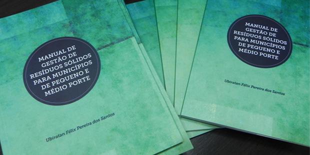 Senge-BA realiza pré-lançamento do Manual de Gestão de Resíduos Sólidos