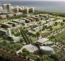 songdo-a-cidade-mais-sustentavel-e-inteligente-do-planeta