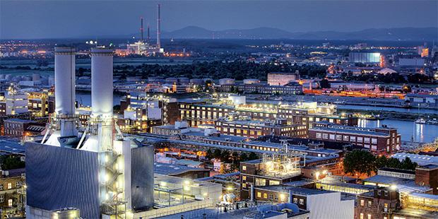Basf abre Programa Treinee 2015 para áreas de engenharia