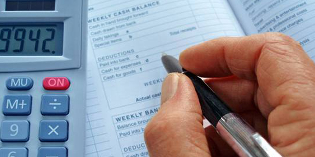 Receita divulga calendário de restituições do Imposto de Renda 2015