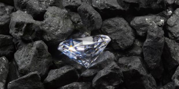 Bahia vai começar a produzir diamantes e empregar 520 pessoas