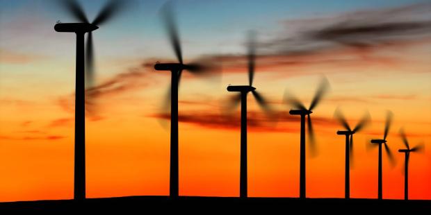 Cade aprova a implantação de parques eólicos em Jacobina