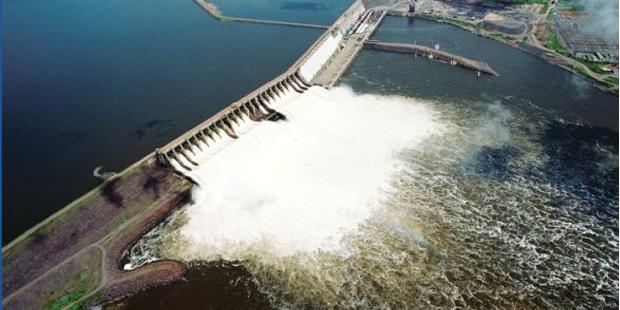 Berd quer ajudar bancos no Brasil a financiar projetos de eficiência energética