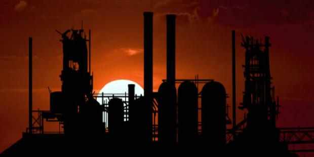 Bahia recebe programa de estímulo ao crescimento industrial