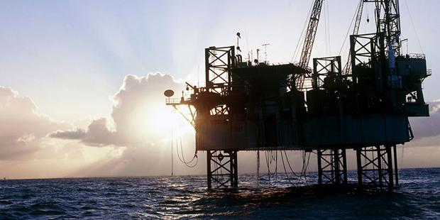 Petrobras tem novo recorde de produção de petróleo em setembro