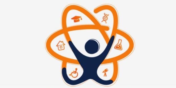Semana Nacional de Ciência e Tecnologia movimenta instituições de ensino em Salvador