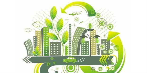 Fórum debate sustentabilidade em empreendimentos imobiliários