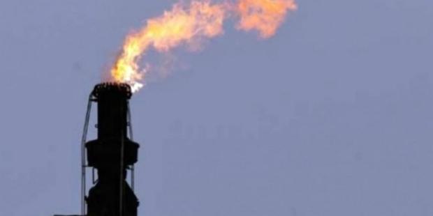 Gás natural bate recorde de consumo em agosto