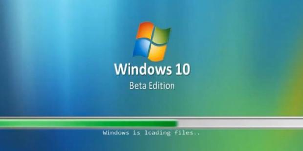 Microsoft vai lançar Windows 10 no próximo ano