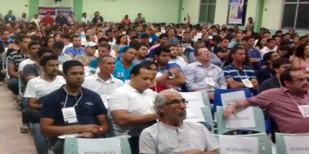 Evento destaca oportunidades e desafios para a Engenharia no sul da Bahia