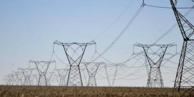 Aneel aprova redução de preço da energia negociada no mercado à vista