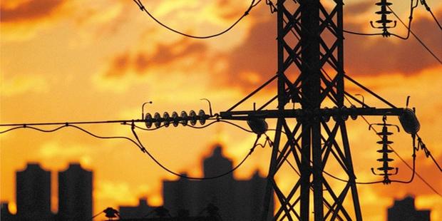 Copom: reajuste acumulado de energia elétrica atingirá 17,6% em 2014