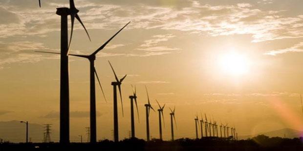 Bahia terá mais 30 novos projetos de energia solar e eólica